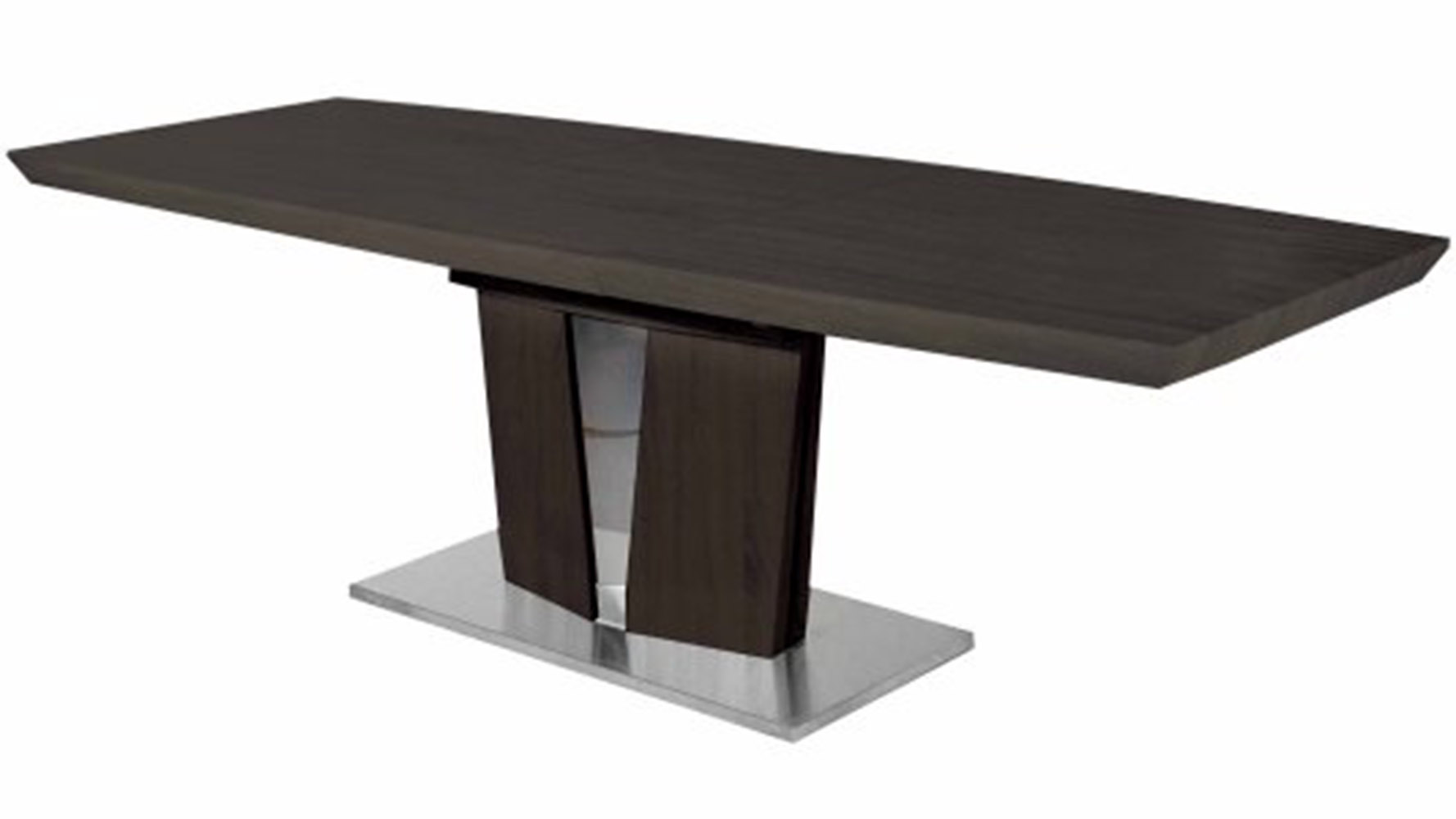 Brulee Dining Table