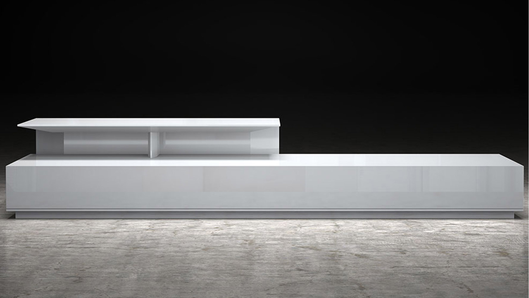 modern coffee table furniture for your living room on sale now zuri furniture