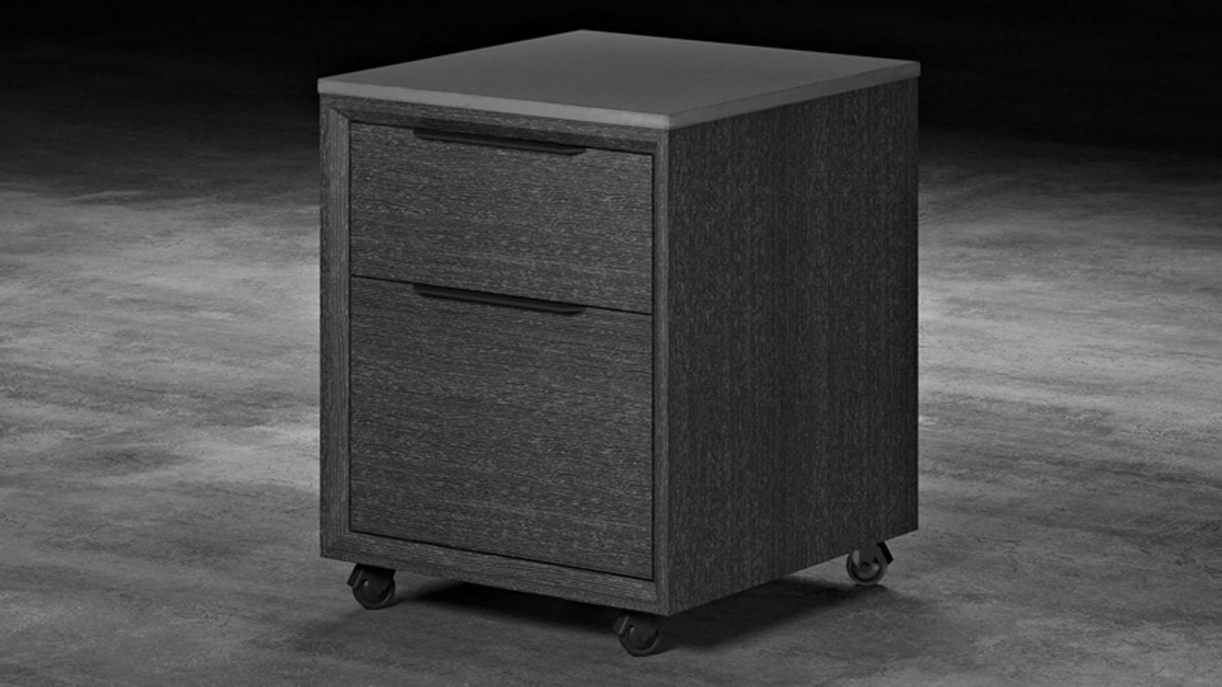 Modern Filing Cabinet Modern Office Shelving Modern Filing Cabinets Zuri Furniture