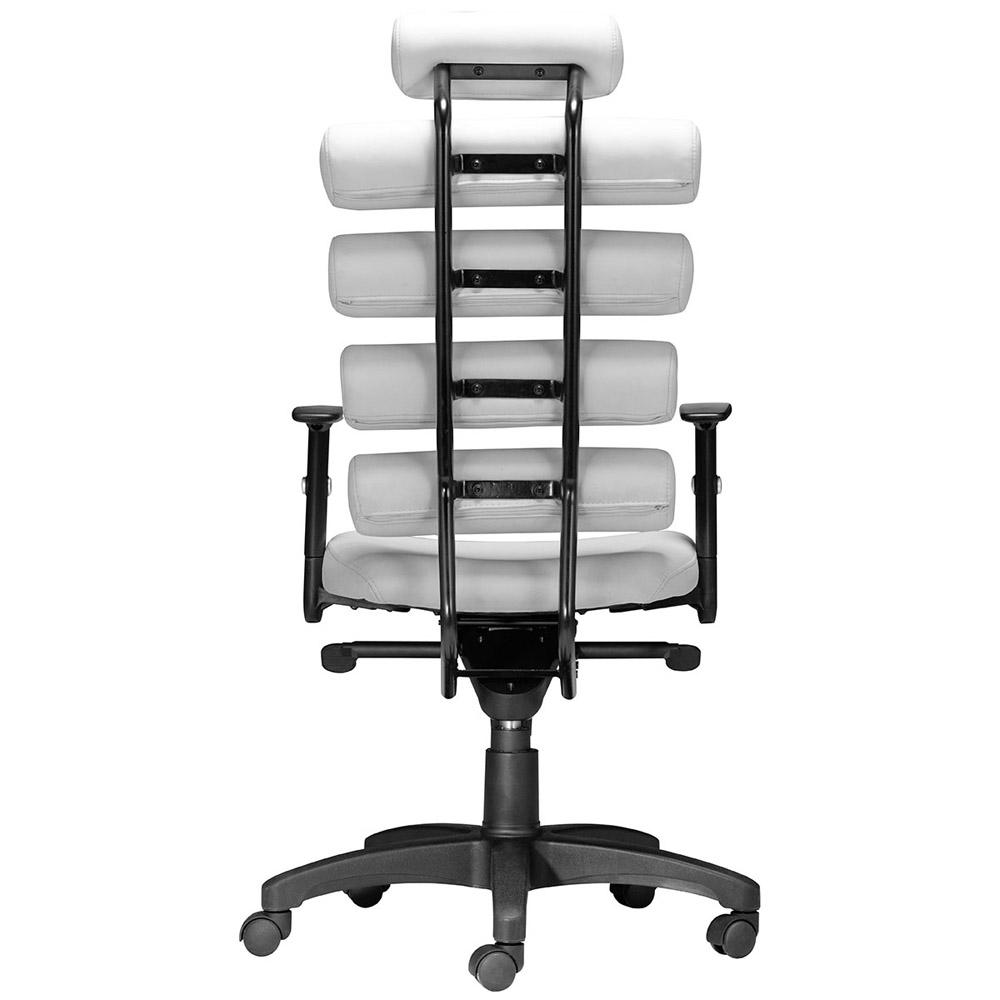 Rouler Office Chair | Zuri Furniture