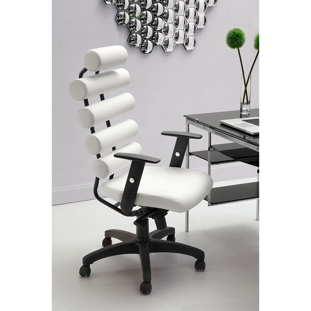 Rouler Office Chair