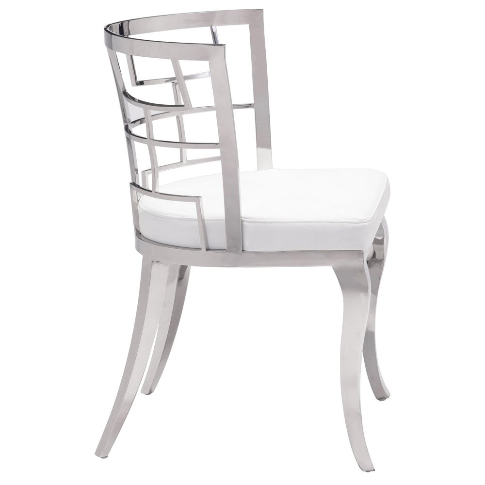 Adriane Dining Chair ...