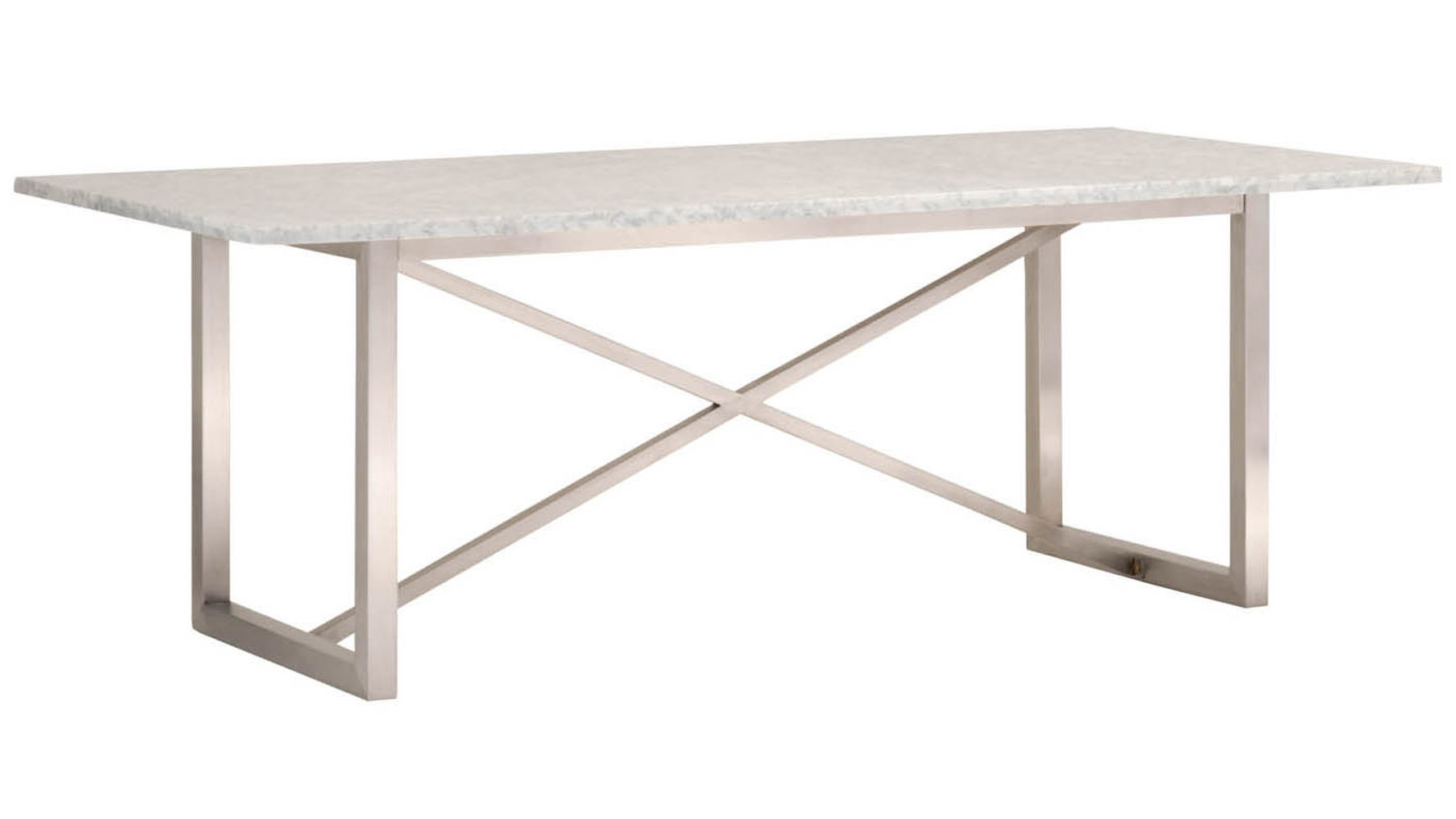 2006 2018 Zuri Furniture Llc All Rights Reserved