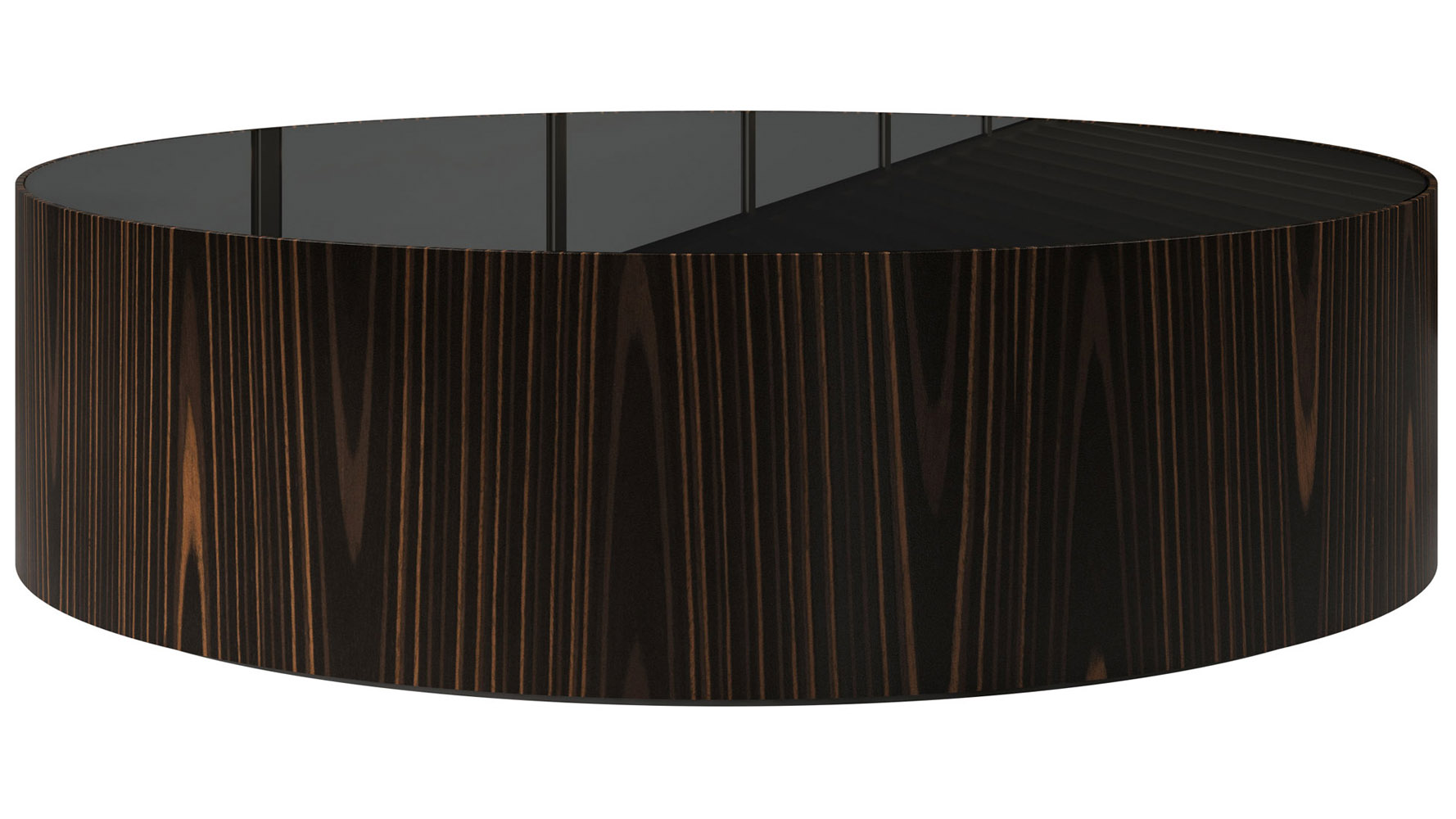 Modern Coffee Table Furniture For Your Living Room   On Sale Now! | Zuri  Furniture