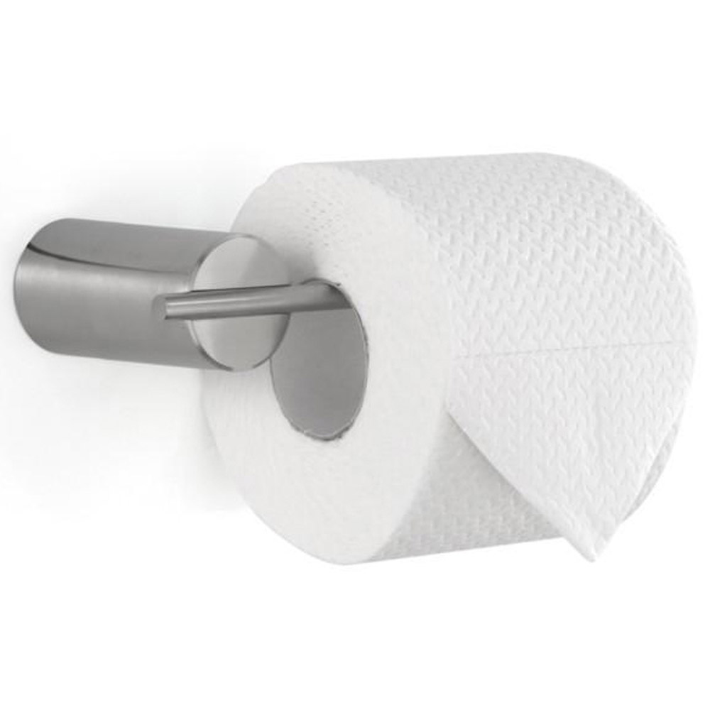Modern Bathroom Toilet Paper Holders | Brushes | Zuri Furniture -