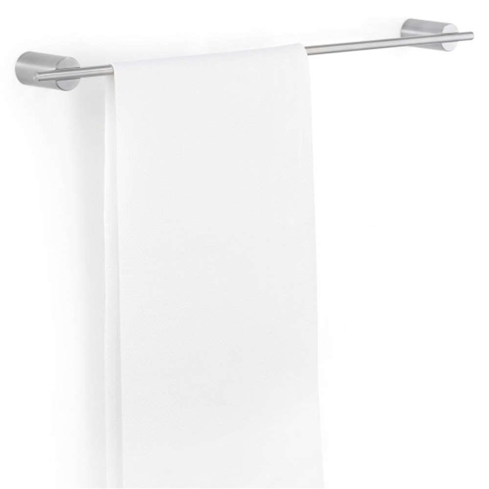 Duo Towel Rail - Large