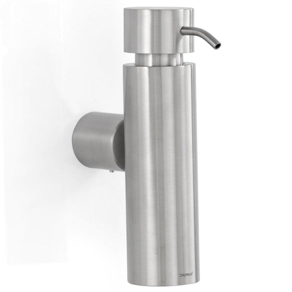 Products in Soap Dispensers | Dishes, Bath Accessories, BATH on Zuri ...