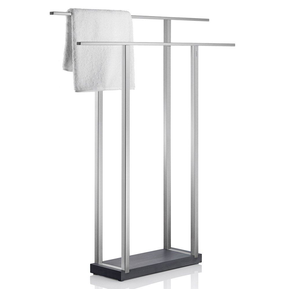 Menoto Towel Rack - Wide