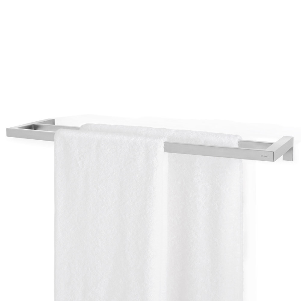 Menoto Twin Towel Rail - Small
