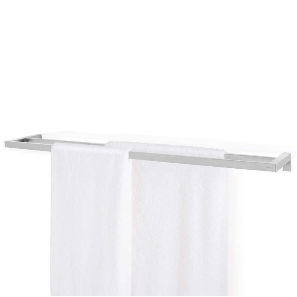 Menoto Twin Towel Rail - Large