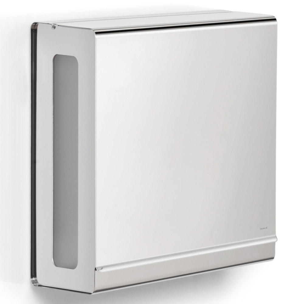 Blomus Nexio Paper Towel Dispenser Zuri Furniture
