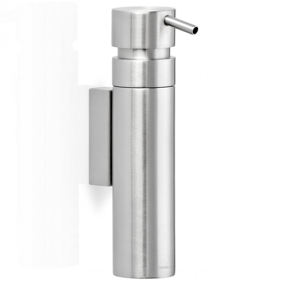 products in soap dispensers  dishes bath accessories bath on zurifurniture. products in soap dispensers  dishes bath accessories bath on