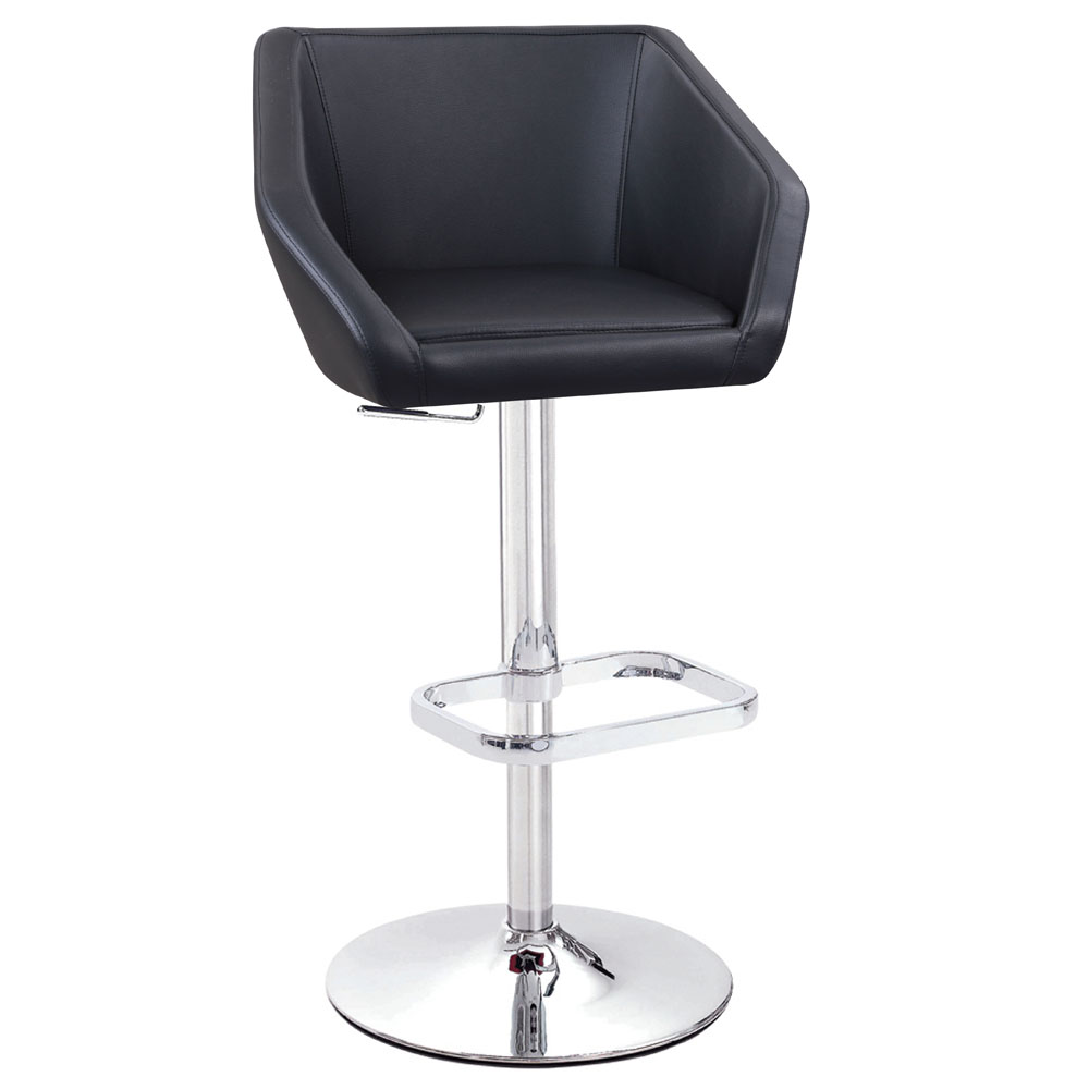 Anders Bar Stool