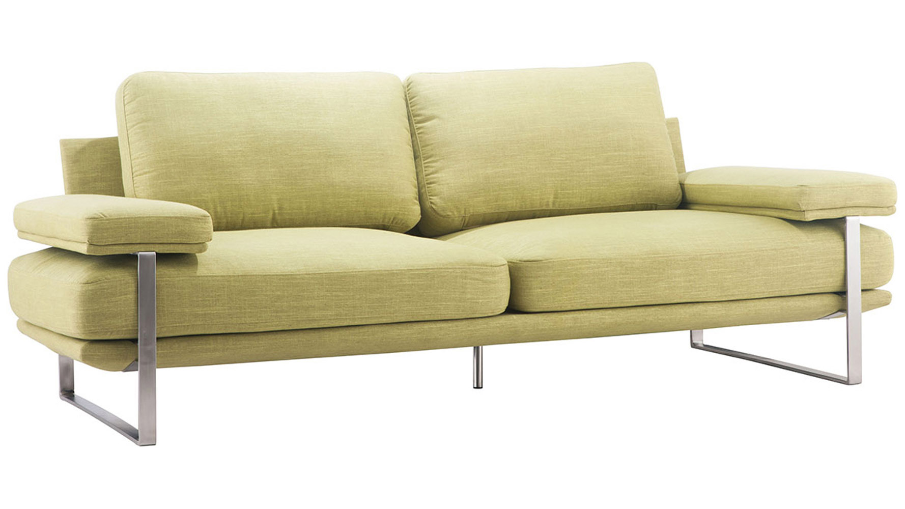 Lime Sofa Good Green 48 About Remodel Room Ideas