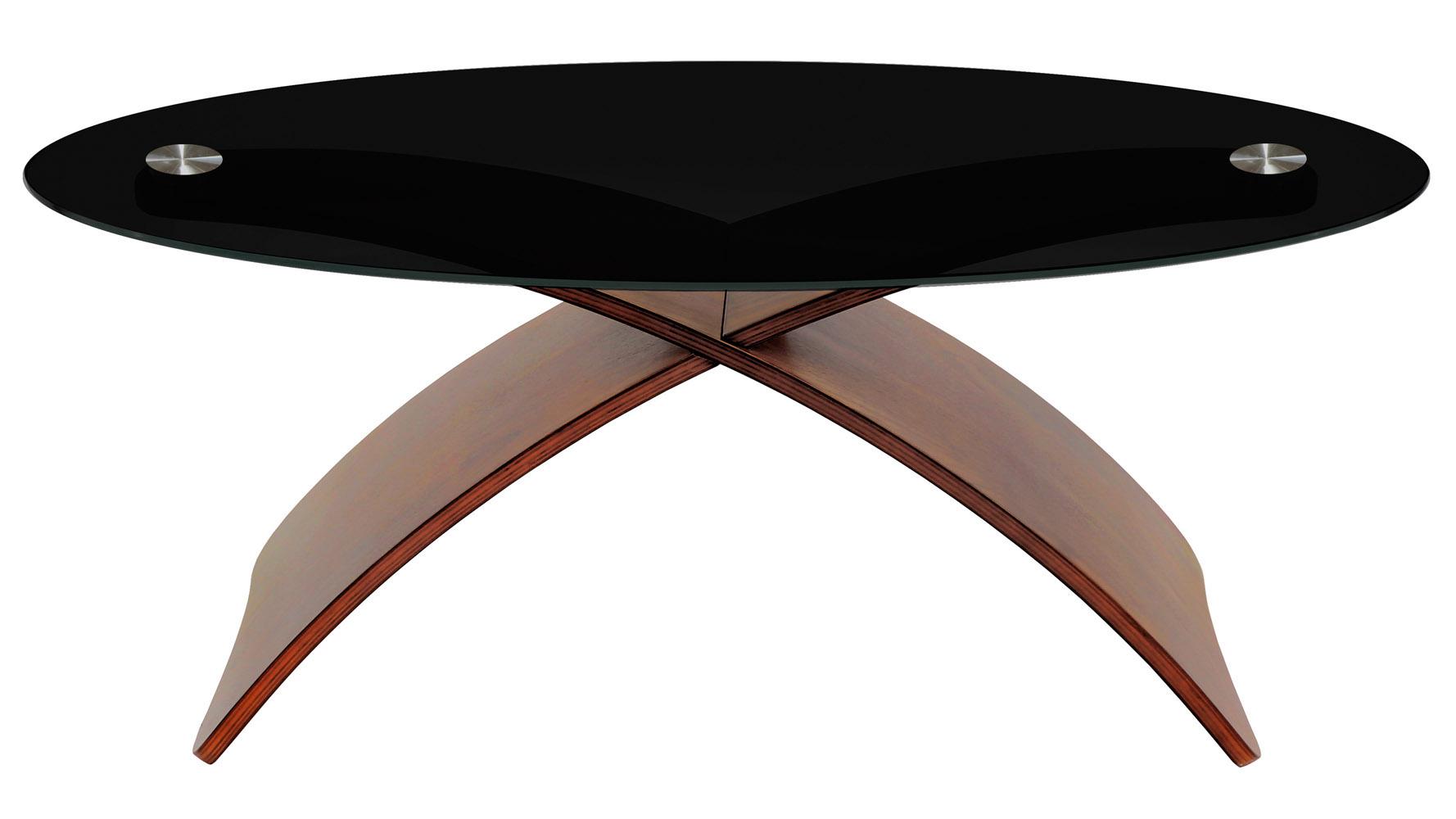 Cadenza Coffee Table