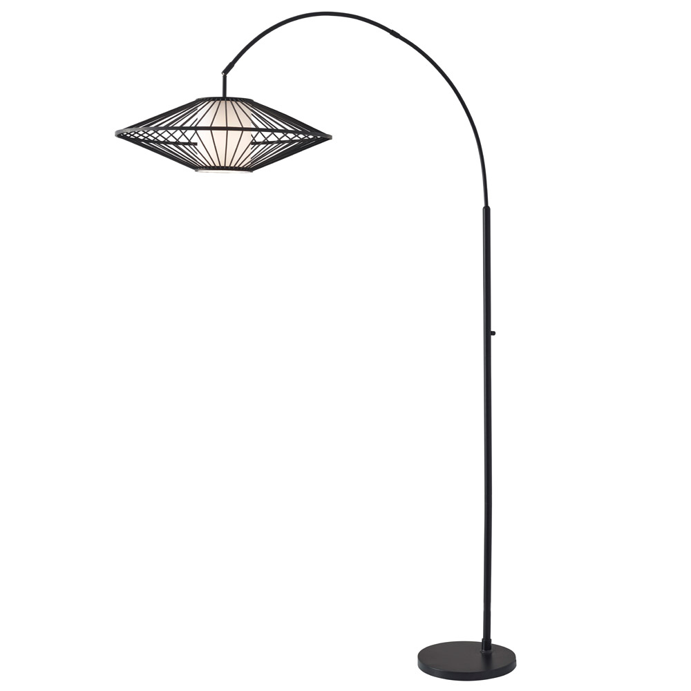 Modern Lighting - Contemporary Floor and Standing Lamps | Zuri ...