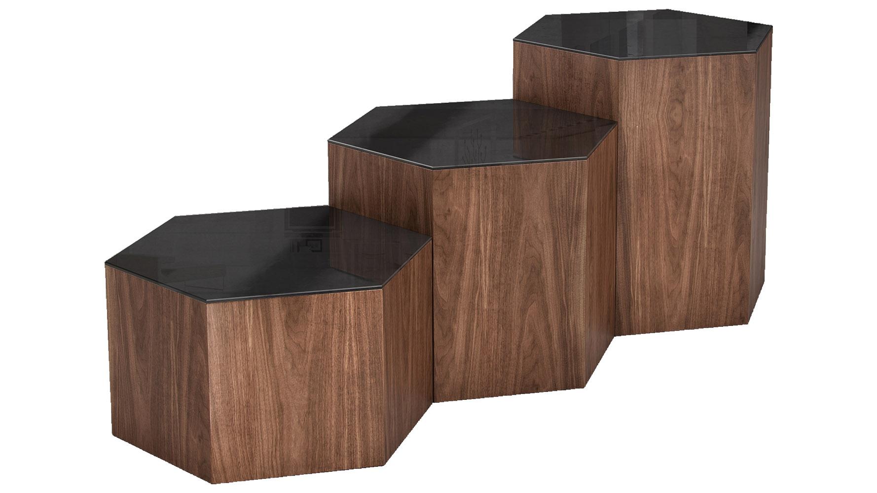 Canan small occasional table zuri furniture for Small occasional tables