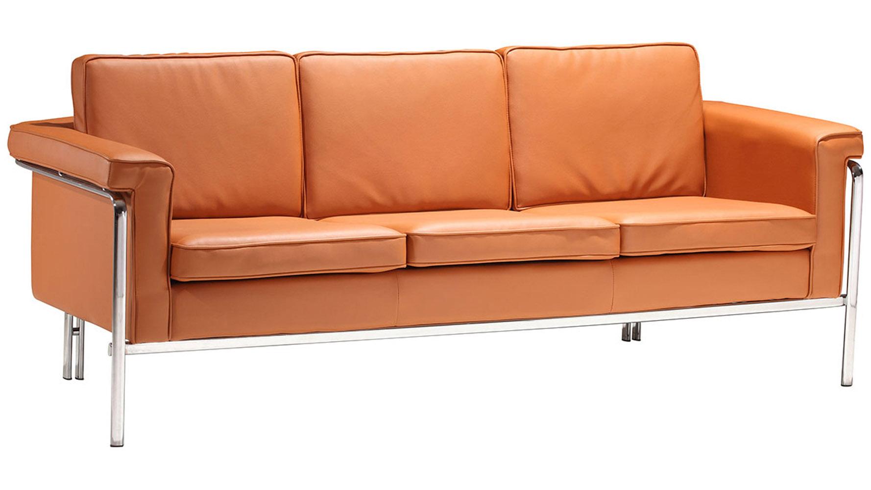 bassett sofa zuri furniture. Black Bedroom Furniture Sets. Home Design Ideas