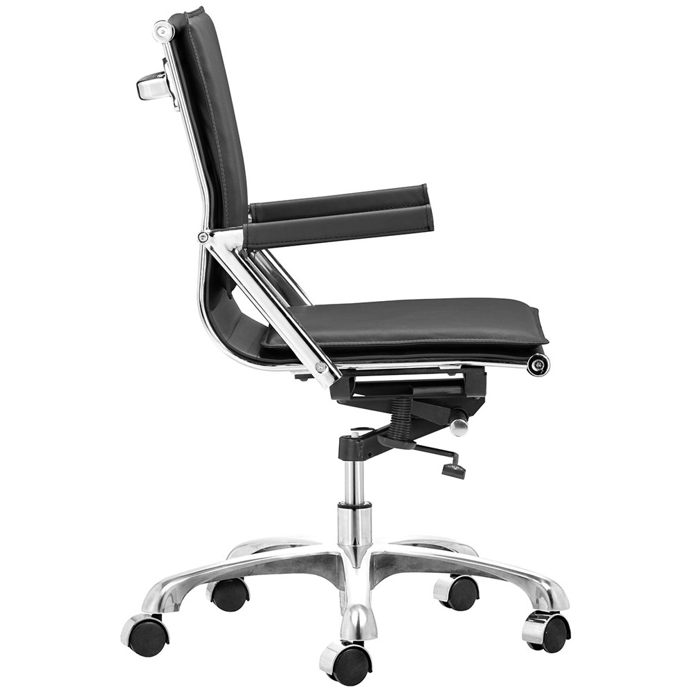 Gustavo Office Chair Zuri Furniture