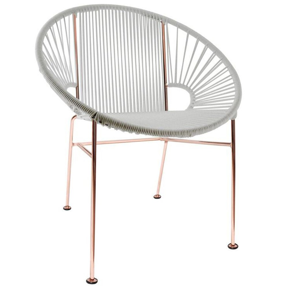 High Quality Products In Outdoor Dining Chairs, Outdoor Dining, OUTDOOR On Zuri Furniture