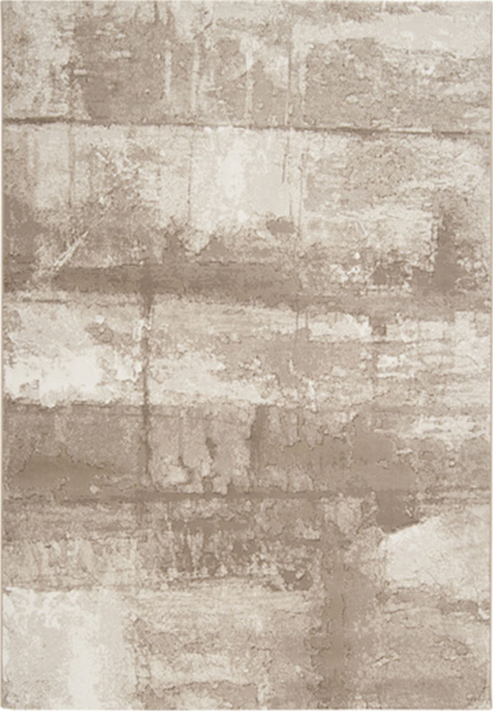 Penumbra Rug - Ivory/Beige