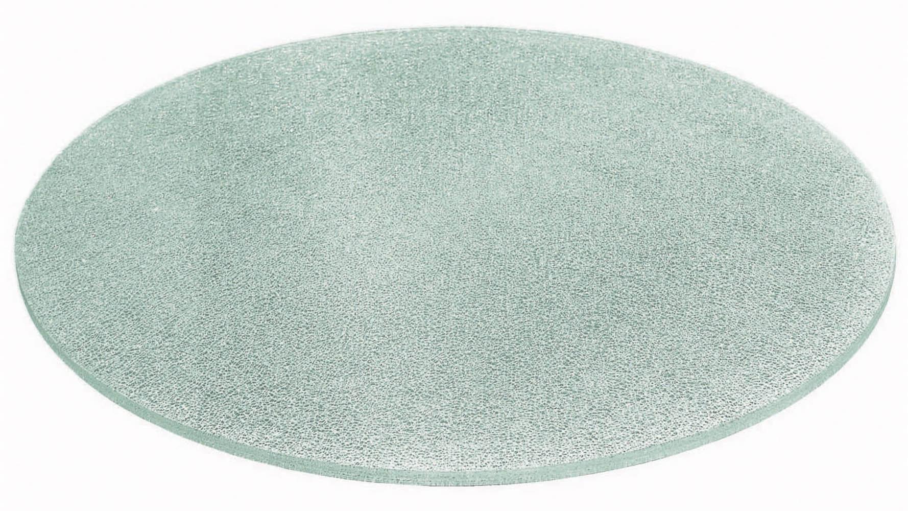 Jezek 60 Inch Dining Table