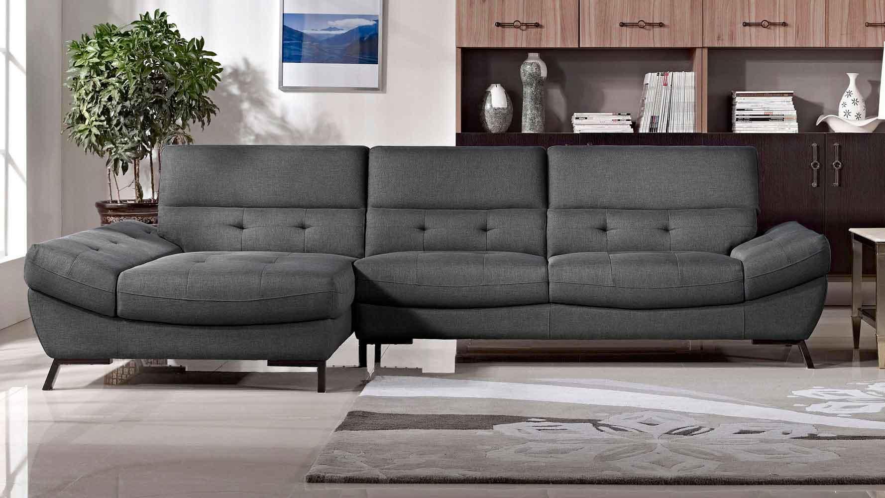 Living Room Furniture : Living Room Furniture Sets   Zuri Furniture