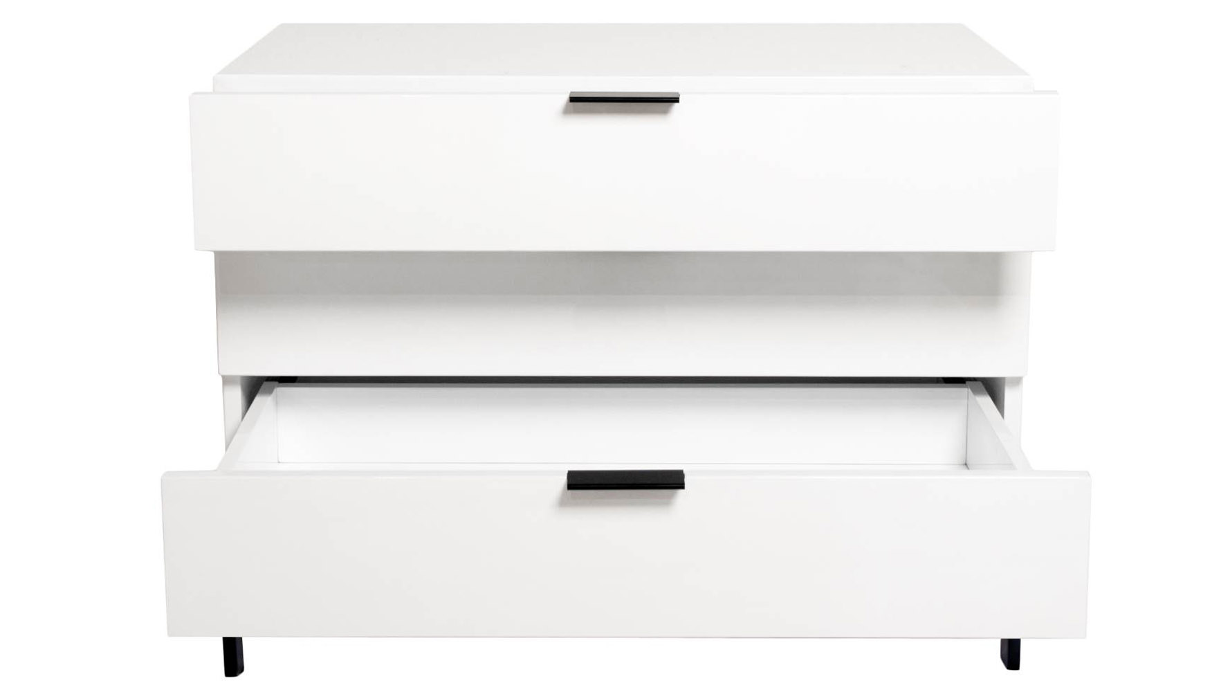 cabinet modern nongzi file office drawer in r co lateral bbf white lacquer momentum