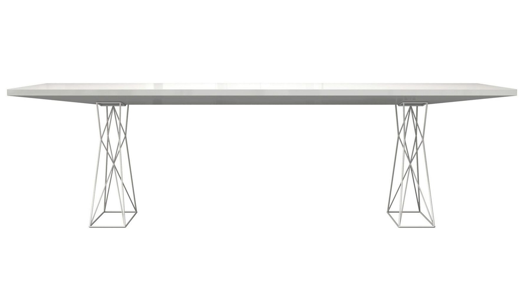 Donatella Dining Table ...