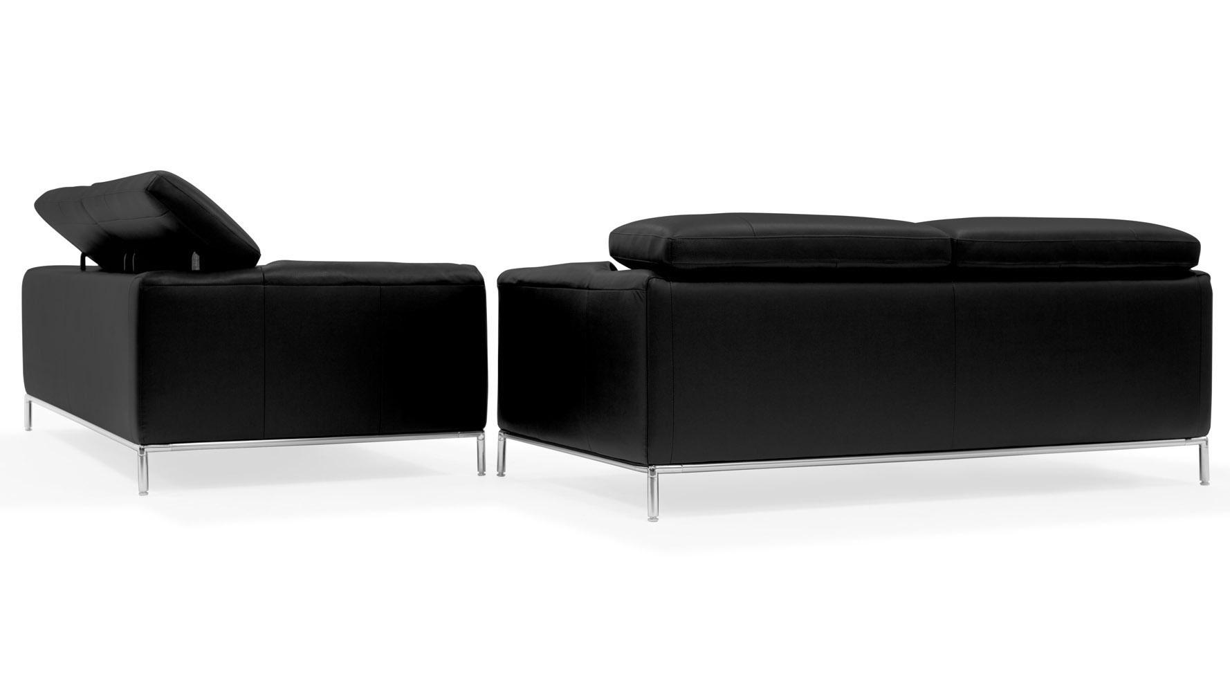 High Quality Zuri Furniture