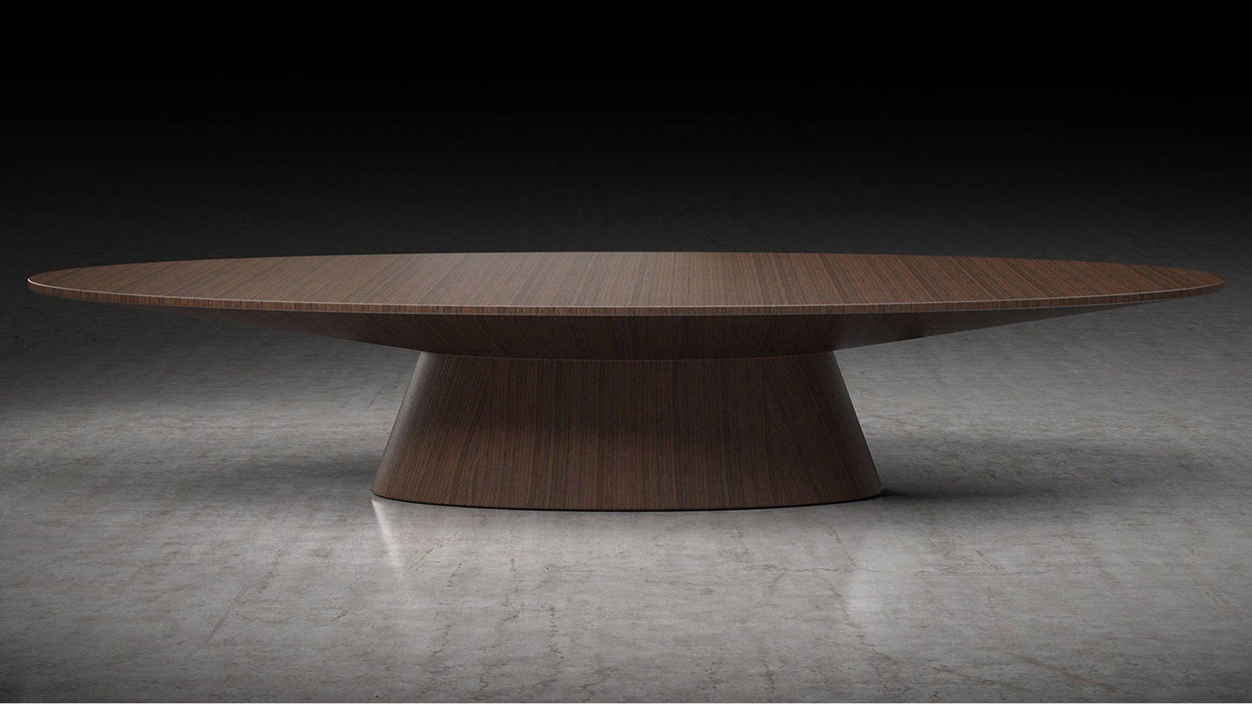 Edine Coffee Table Zuri Furniture