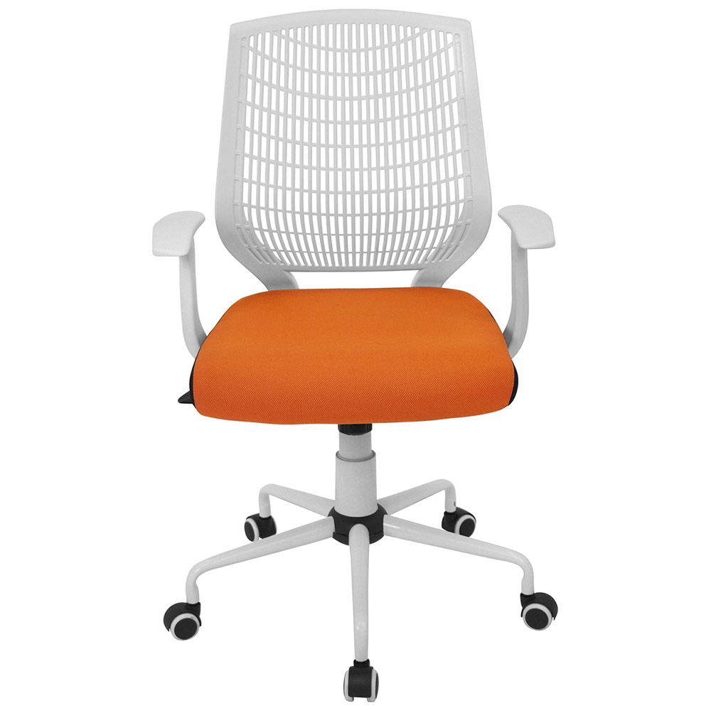 Hex fice Chair