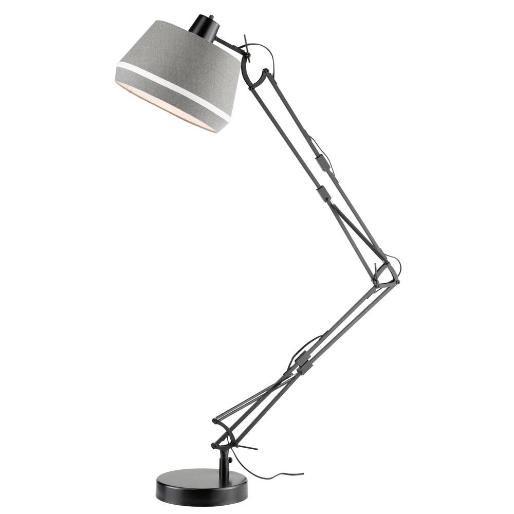 Grant Architect Floor Lamp