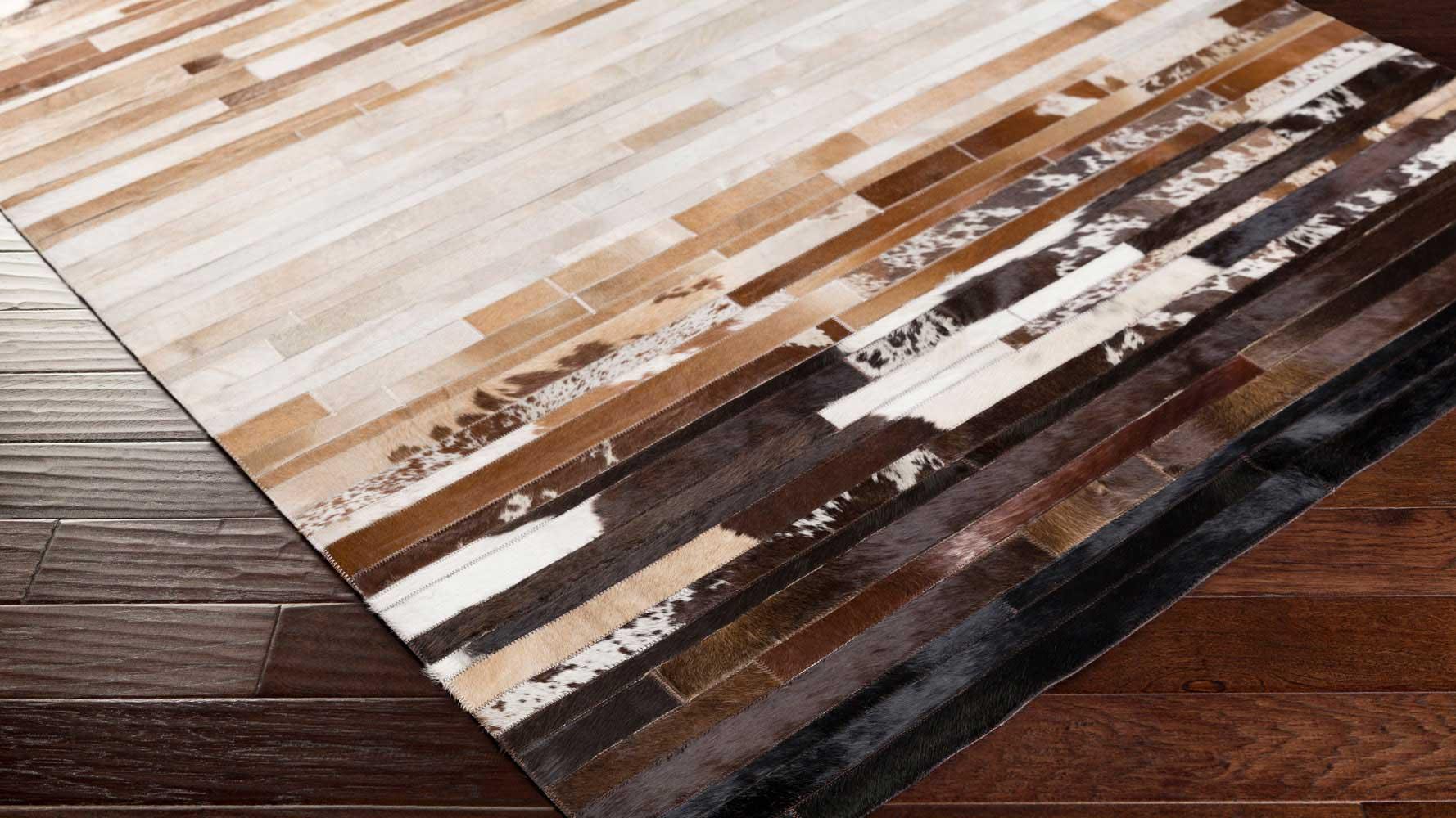 Hand crafted aberdeen taupe rug zuri furniture Home decorators aberdeen