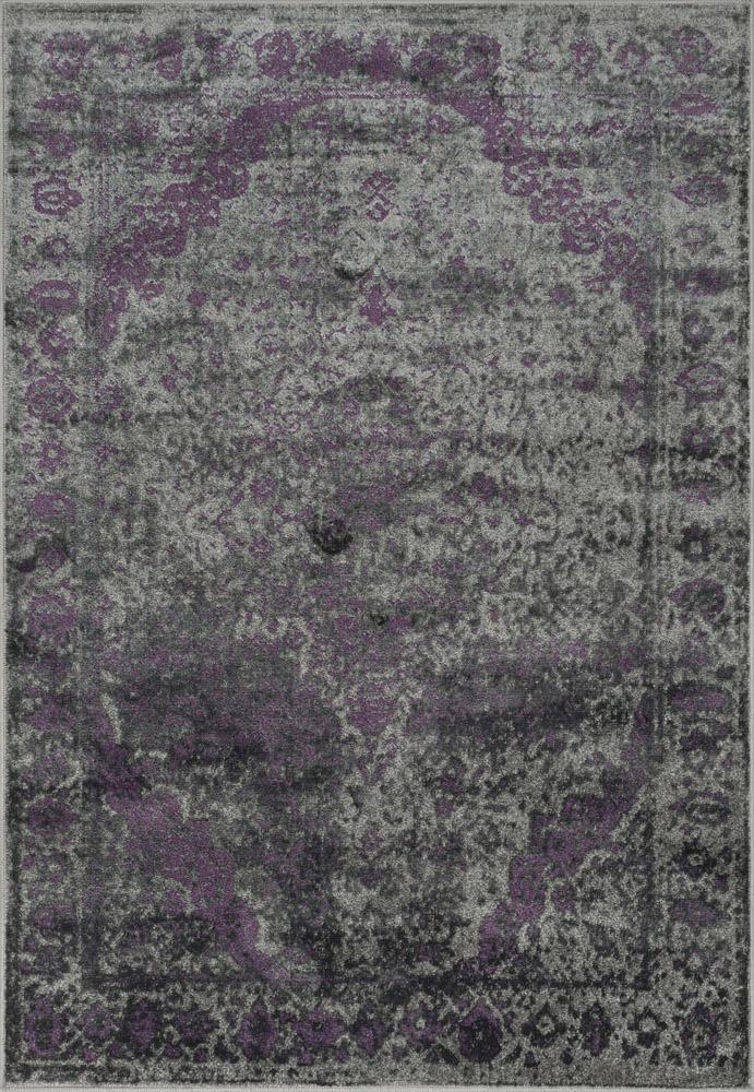 Indus Reflection Rug