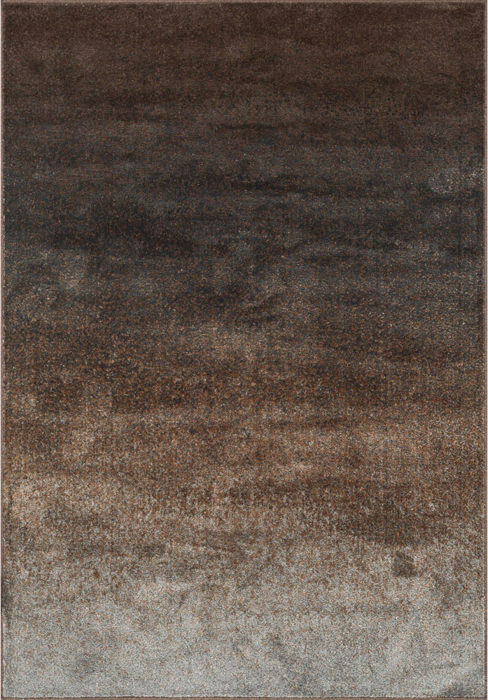 Indus Granite Rug