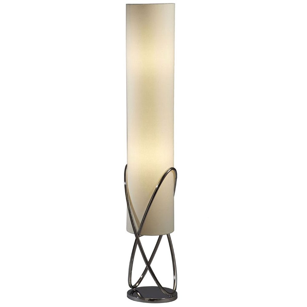 Modern Lighting - Contemporary Floor and Standing Lamps | Zuri Furniture - Modern Lighting - Contemporary Floor And Standing Lamps Zuri