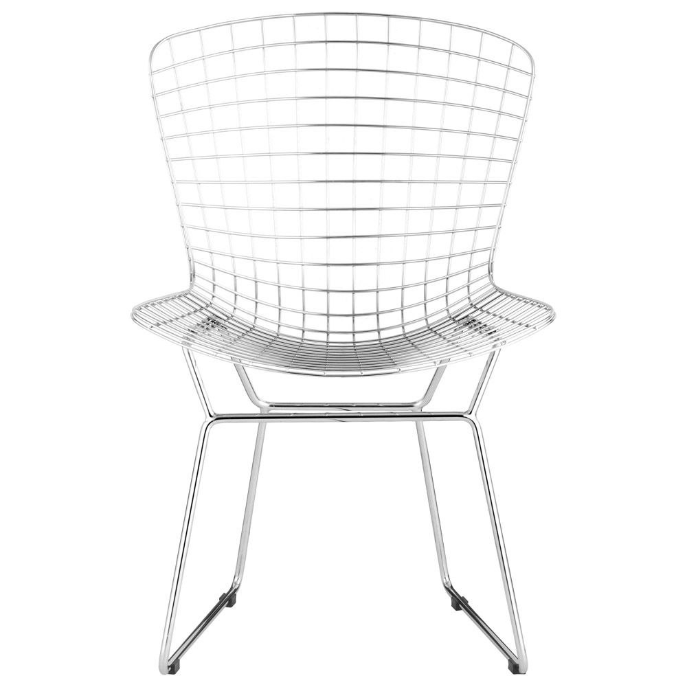 jenson dining chair