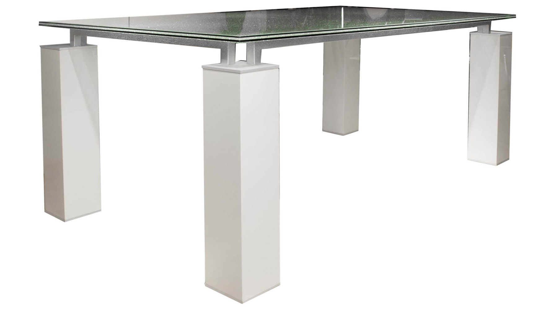 home dining tabletops bases joie dining table base