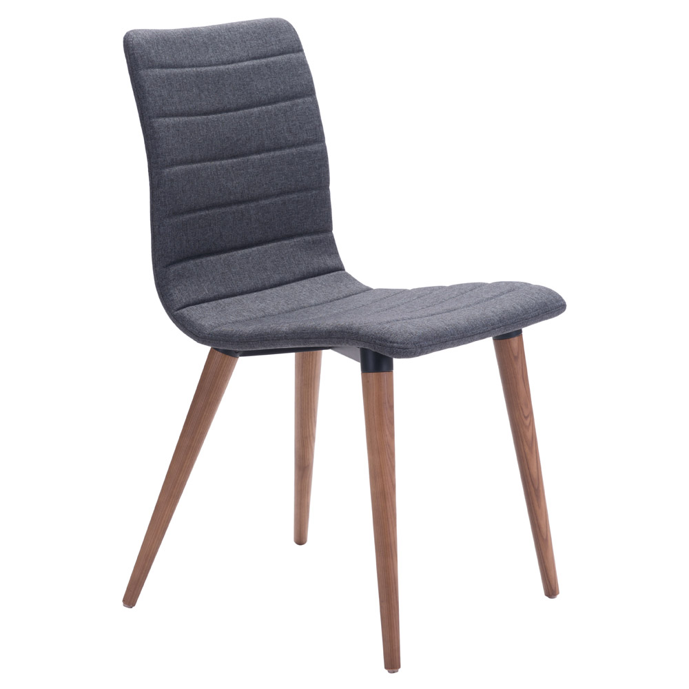dining chairs brown. Dining Chairs Brown
