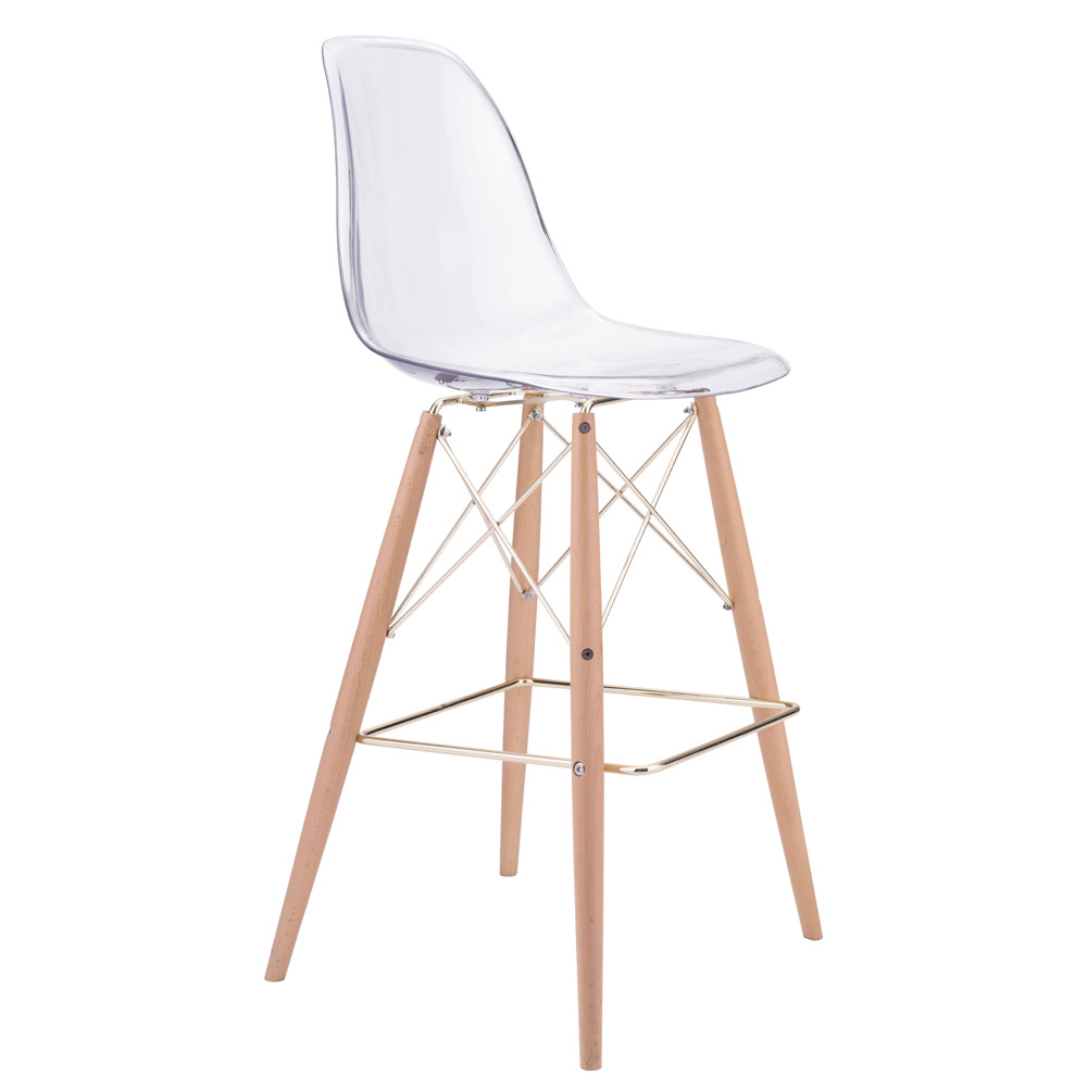 Karee Bar Stool