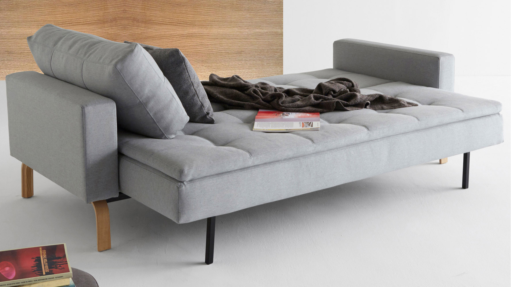 100 oak sofa bed milan sofa bed leather sectional sofa