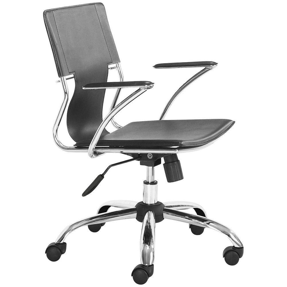 office chair at zuri furniture