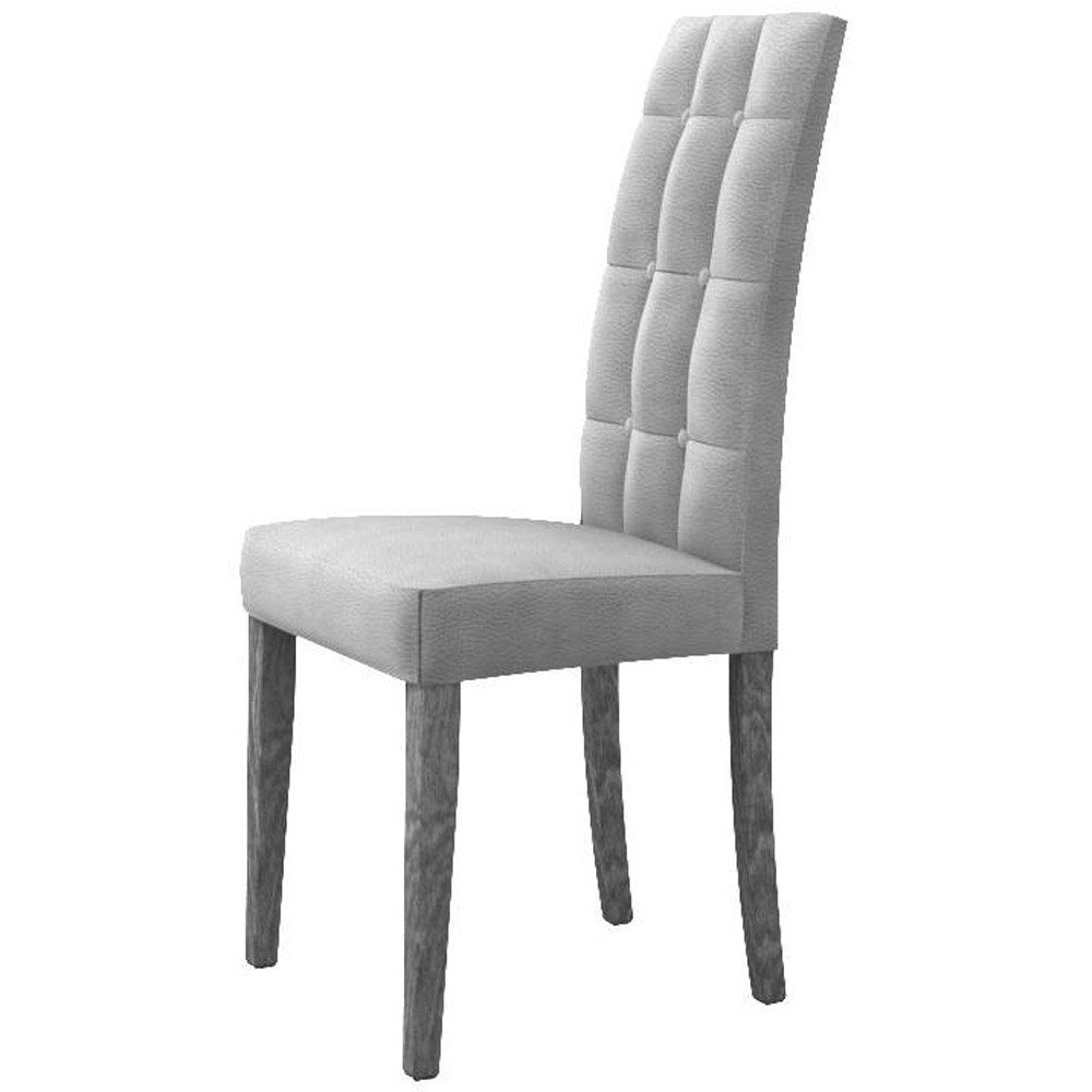 Marquis Dining Chair Zuri Furniture