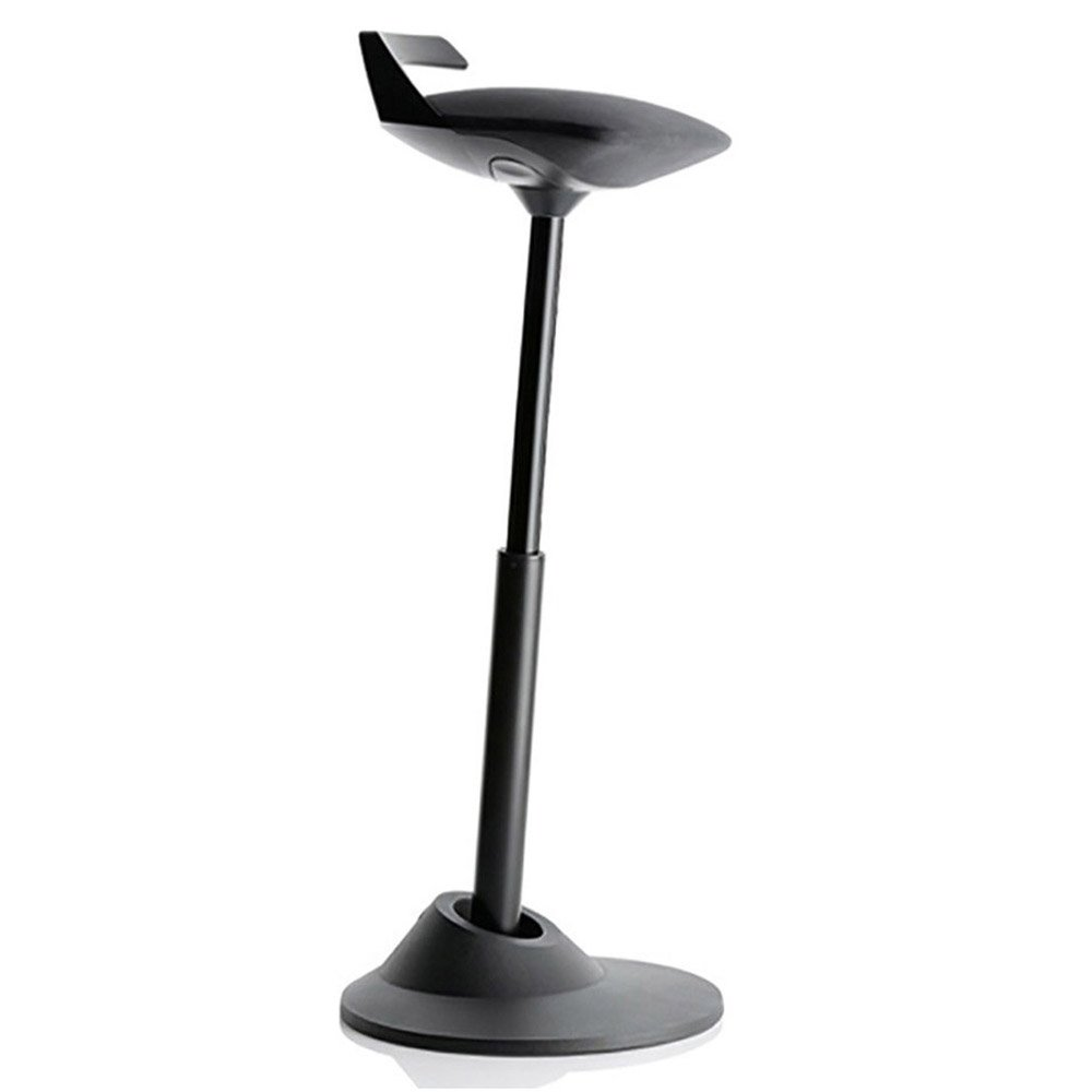 Muvman Active SitStand Chair Tall Zuri Furniture : modernmuvmanactivesitandstandchairblackandblacktall from www.zurifurniture.com size 1000 x 1000 jpeg 67kB