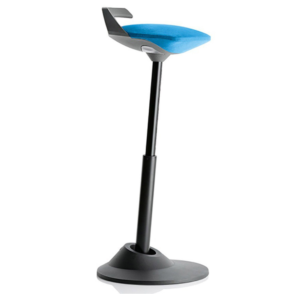 Muvman Active Sit Stand Chair Zuri Furniture