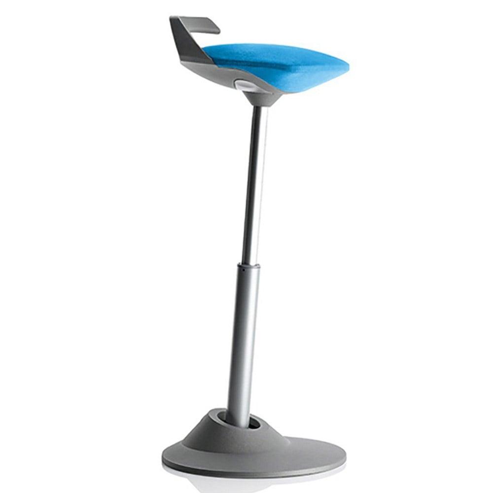 Muvman Active Sit Stand Chair Zuri Furniture