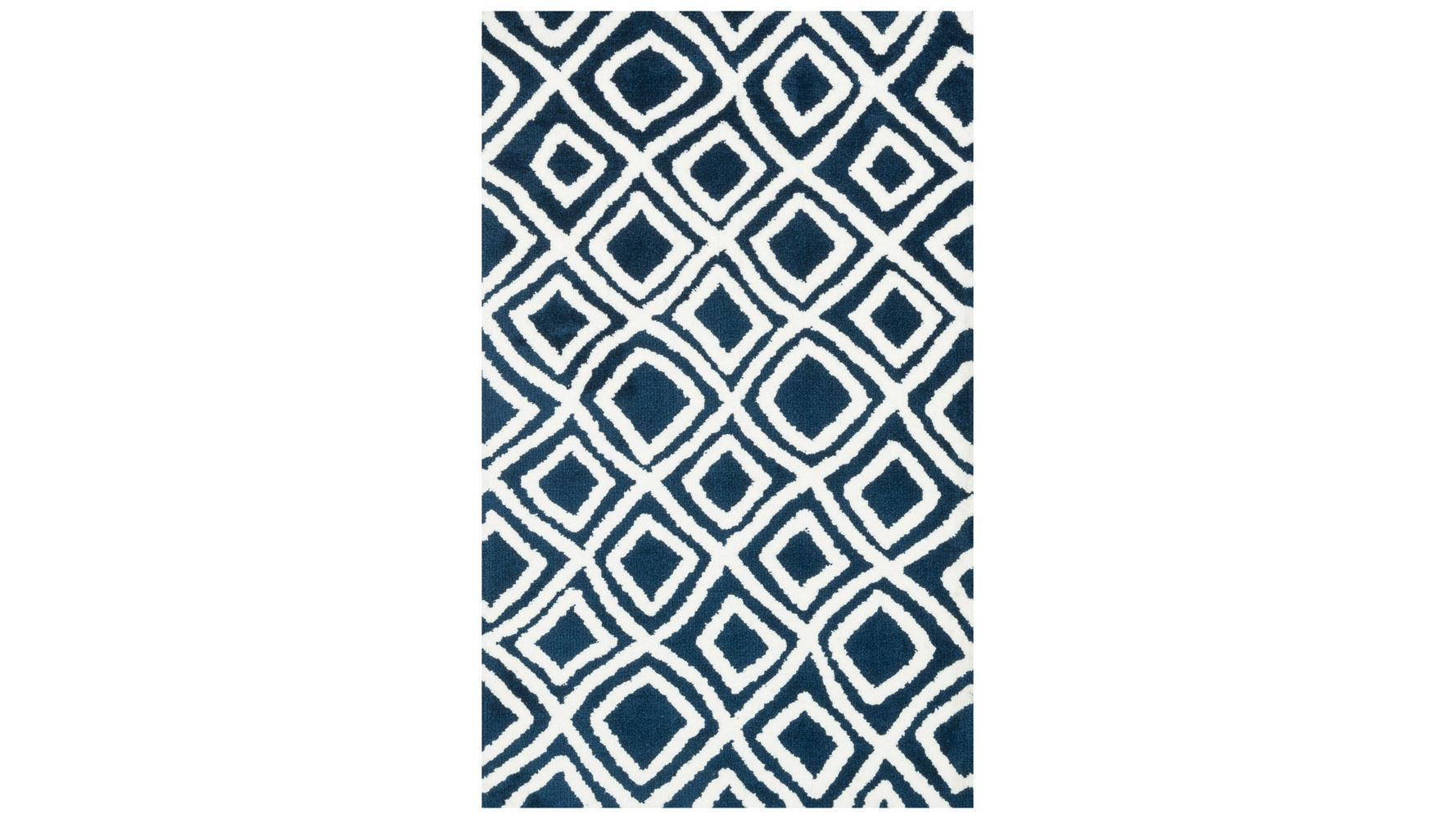 How To Pick Out An Area Rug Nantucket Argyle Rug Zuri Furniture