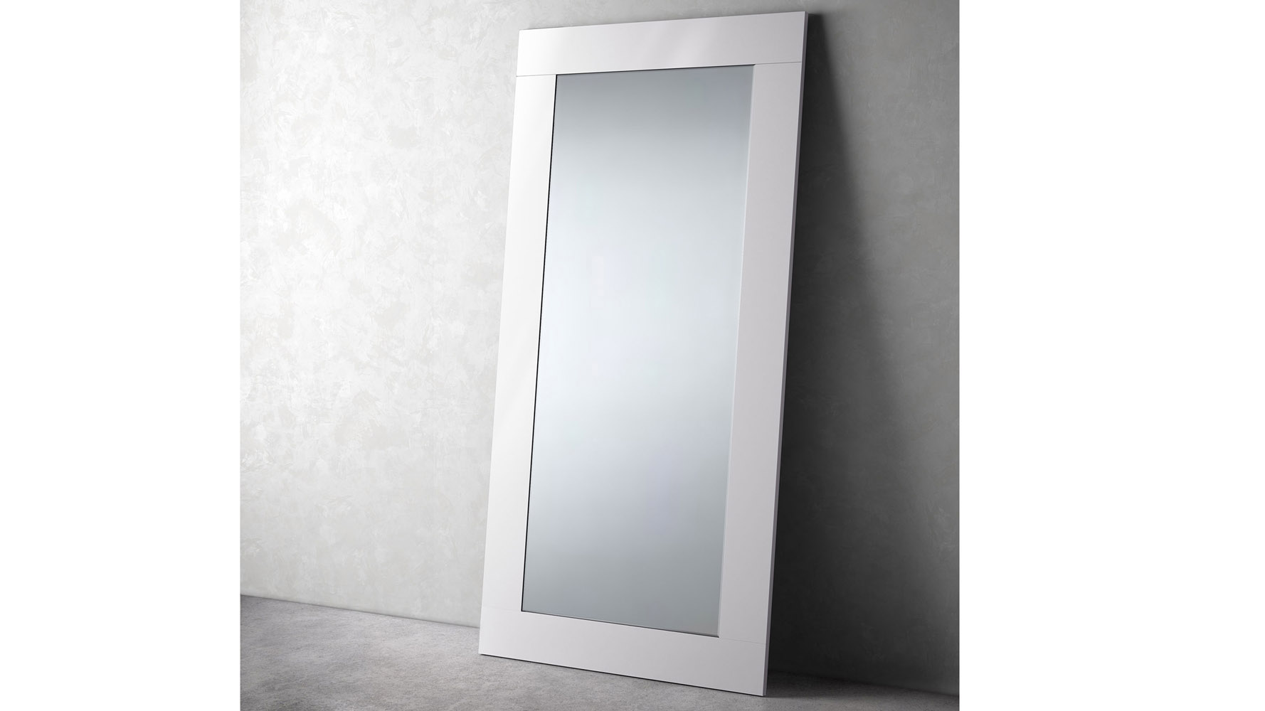 Products in Mirrors, HOME DECOR on Zuri Furniture