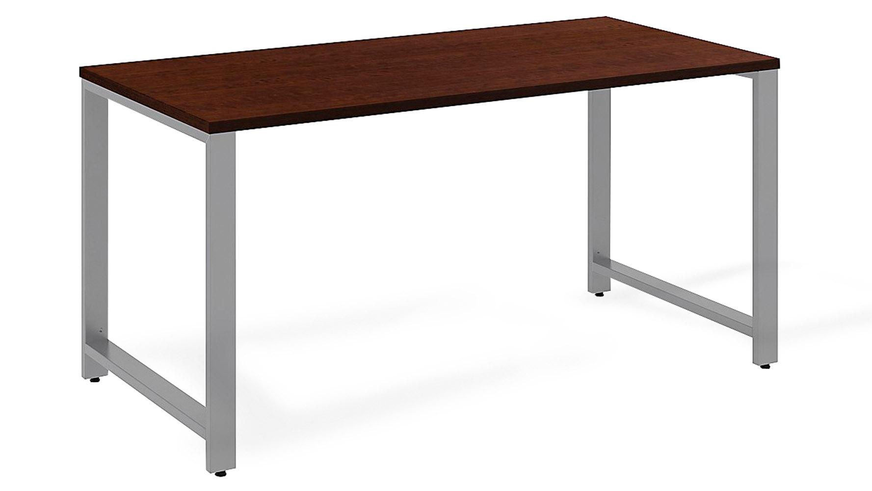 "BBF Momentum Desk 60"""